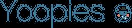 Die ideale Kinderbetreuung auf einen Klick  | Yoopies