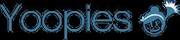Canguros, niñeras, au pairs, servicio doméstico para el cuidado de niños | Yoopies