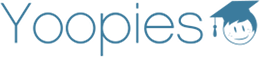 Canguros, niñeras, au pairs, cuidado de niños cerca de ti | Yoopies