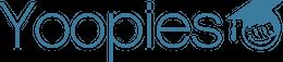 Babysitter, Nanny, babysitting, Find childcare | Yoopies