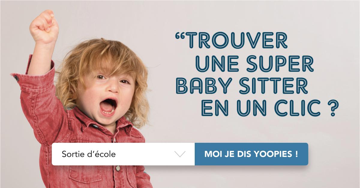 Fille au pair cherche famille en suisse