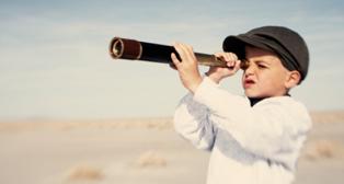 Etsitkö vaihtoehtoja lasten iltapäivähoitoon? Yoopies-sivustolla on vastaus tähän!