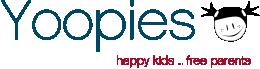 Babysitter, Kinderoppas, babysitten, Een oppas vinden | Yoopies