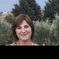 Donna Delle Pulizie Pesaro Yoopies