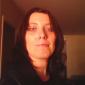 Recherche femme de menage vannes [PUNIQRANDLINE-(au-dating-names.txt) 27