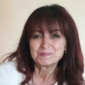 Donna Delle Pulizie Cervia Yoopies