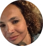 profil picture Mélody M