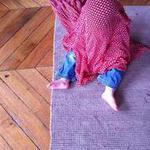profil picture Audrey L