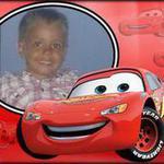 profil picture jennifer l