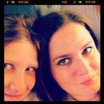 profil picture Marine S