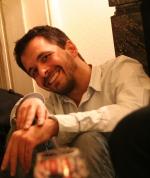 profil picture Olivier T