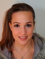 profil picture Amandine R