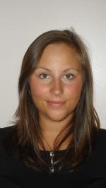 profil picture Juliette S