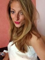 profil picture Marie V