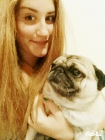 Cerco lavoro come dog sitter yoopies for Cerco dog sitter