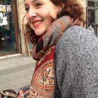 profil picture Paula C