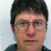profil picture Brigitte D