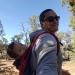 profil picture Mohsin B