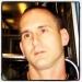 profil picture Fabrice P