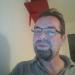 profil picture Claude M