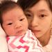 profil picture Chi Y