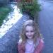 profil picture audrey m