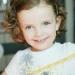 profil picture Sandy S