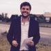 profil picture Simon R