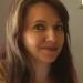 profil picture Ingrid T