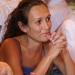 profil picture Celine E