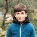 profil picture Yoann G