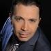 profil picture Thierry E