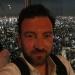 profil picture Sébastien C