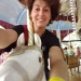 profil picture Stéphanie C