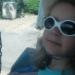 profil picture Jessica B