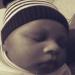profil picture Maria C