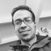 profil picture Alaa-Abderrahman T