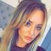 profil picture charlotte l