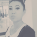 profil picture Juliette C