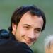 profil picture Pierre-François B