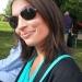 profil picture Amandine B