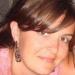 profil picture Caroline M