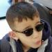 profil picture Vitor C