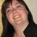 profil picture maria cristina S