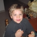 profil picture Mandin C
