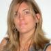 profil picture Gaëlle P