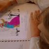 Des ateliers d'histoire de l'art pour les enfants